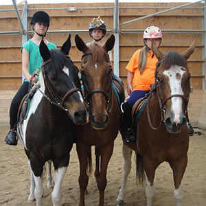 nh_summer_camp_horseback_riding6